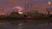 【混沌王】《Kingdom:双冠》DLC死亡之地实况解说(第四期 失策失败)