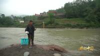 衡东德圳水库怎么钓鱼