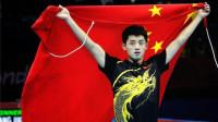 张继科丑拒女网红被逼道歉:中国最不缺小球冠军,你拽什么拽?