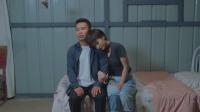 二龙湖爱情故事2020 第23集替换