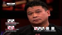 【小米德州扑克】怀旧系列4 昔日冠军们的现金赛