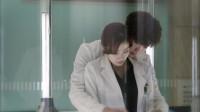 Doctor异乡人:李钟硕抱住姜素拉!在一旁看到的朴海镇嫉妒心爆发