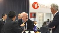 亚洲知识产权营商论坛2019 :为企业建构创新及共融的未来