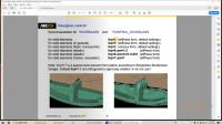 3 ANSYS2020-Workbench LS-DYNA显式动力学基础-刘尧