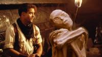 秘鲁洞穴寻获千年三指干尸,人体比例与人相近,但遗骸却非人类