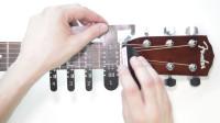 高科技助你撩妹!拥有这个卡片,让你从乐器小白变吉他高手!