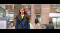 「OST」 灵魂维修工 OST Part.1 (吴夏荣(Apink) - I'm Fine)