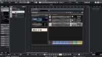 【Kontakt教程】11.MIDI通道设置