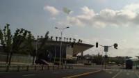 (1)赴上海参观游览世博会沙特展览馆