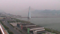 (3)宏伟壮观的长江三峡大坝 C