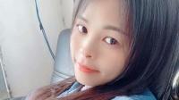 靓女DJvivi小公主-2020精选中文歌曲现场美女打碟(2)