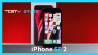 别买iPhone SE2 ?【值不值得买第430期】