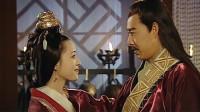 千年未解之谜:秦始皇为何终身不立皇后?
