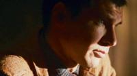 搞笑福利:银翼杀手:为了测出复制人,男子问的问题太搞笑了,简直无厘头-www.nbitc.com,慧之家