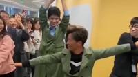 """搞笑福利:王宝强到底有多搞笑天生的""""喜剧之王""""-www.nbitc.com,慧之家"""