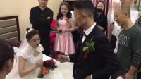 搞笑福利:搞笑四川农村结婚,这新娘是划拳赢来的吧-www.nbitc.com,慧之家