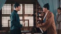 搞笑福利:河东狮吼2:赵本山小沈阳爆笑登场,师徒二人飙演技,真是太搞笑-www.nbitc.com,慧之家