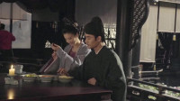 搞笑福利:《清平乐》搞笑花絮,王凯看见吃的就来劲,两只小手忙到停不下来!-www.nbitc.com,慧之家