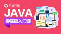 视频速报:2020 华骏网络 Java  013 day2 1_java关键字与保留字-www.nbitc.com,慧之家