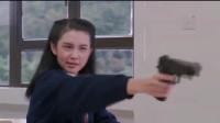 搞笑福利:邱淑贞这一枪太搞笑了,直接让候老师亲上了张敏脸颊-www.nbitc.com,慧之家