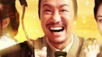 搞笑福利:王祖蓝实力搞笑被郑中基当场拍手好演员-www.nbitc.com,慧之家