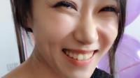 搞笑福利:搞笑视频:小姐姐老公马上去参加前任婚礼了,目的嘛,特别明确-www.nbitc.com,慧之家