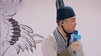 """搞笑福利:谢依霖当众挑衅王源,蔡少芬看不下去""""扇耳光""""!太搞笑了!-www.nbitc.com,慧之家"""