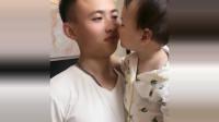 搞笑福利:吉林松原美女:舅舅趁外甥女不注意偷吃雪糕,想不到外甥女的反应这么激烈,舅舅一下就懵了-www.nbitc.com,慧之家