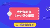 视频速报:大数据开发Java核心基础:案例实操96,线程类两种创建方法,理解多线程乱序执行的本质-www.nbitc.com,慧之家