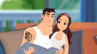 惊!打耳洞、纹身纹眉竟能感染丙肝?生活中哪些事容易得丙肝?