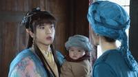 《长相守》 26集预告:木槿与段月容搭伙过日子,亲自指导怎么做女人
