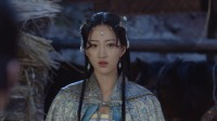 《长相守》 21集预告:木槿被迫成为段月容小妾,非烟与宋明磊患难见真情