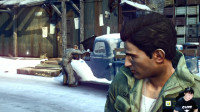 【4K】PC画质 四海兄弟2重制版 攻略解说全集02期