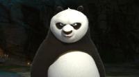 功夫熊猫2(国语中字)