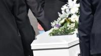 俄罗斯出现超级传播事件!一女子参加葬礼致151人被感染