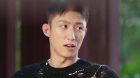 《幸福触手可及》卫视预告第1版:周放约见霍辰东,引宋凛不满疯狂吃醋