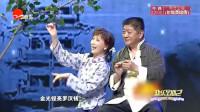 沪剧《罗汉钱》选段  沪剧名家茅善玉 滑稽戏名家王汝刚合作演唱 好看好听