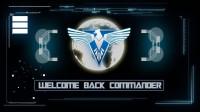 心灵终结3.3.4复刻尤里的复仇战役——盟军第二关(好莱坞梦一场)