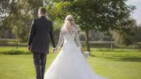 新娘父亲无视疫情回国参加女儿婚礼 致85人感染至少1死