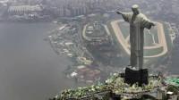 巴西确诊超34万全球第二,美国宣布对其实施旅行禁令