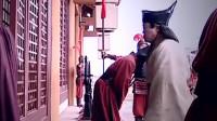 汉武大帝 周亚夫凯旋归来 汉景帝迎接他的仪式比卫青的还隆重!
