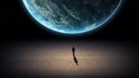 人类文明能否继续升级?只要揭开这两个谜团,将有意想不到的收获