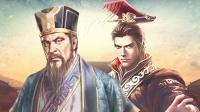 梅毅说中国史第二季 33 王与马 共天下—江南罡风吹浮萍