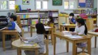 这地一女老师确诊新冠 密接学生及家长96人