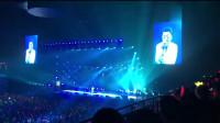 GAI上海演唱会现场翻唱李宗盛《给自己的歌》