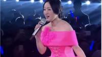 杨钰莹才是高手,把这首老歌唱的这么销魂,毛宁估计都不敢听