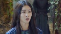 《长相守》 33集预告:花木槿表白原非白,被父胁迫捕杀心爱之人