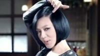 2012.3.15北京卫视科教广告