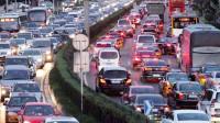 中国堵车最严重的城市,不是北上广,而是山东这座二线城市