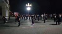 原创:《欢乐地跳吧》广场舞